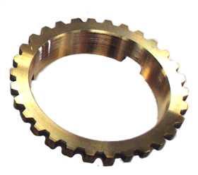 Manual Trans Blocking Ring J0640397