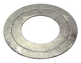 Front Bearing Retainer Washer