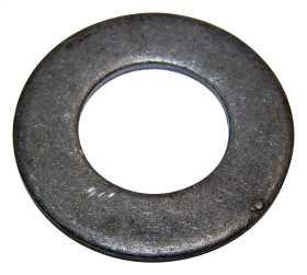 Axle Shaft Washer