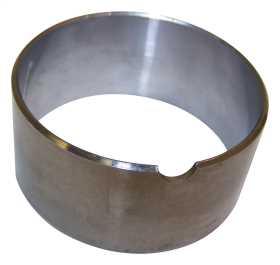 Camshaft Bearing