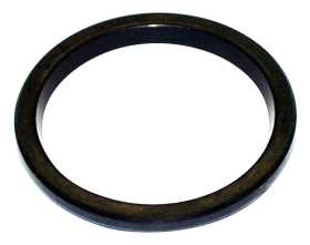 Steering Bellcrank Seal