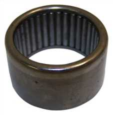 Steering Bellcrank Bearing