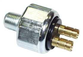 Brake Light Switch J0647801