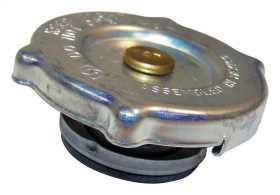 Radiator Cap J0648360