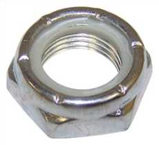Steering Bellcrank Nut