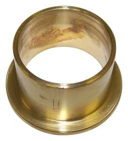 Axle Spindle Bushing