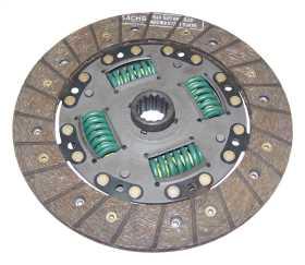 Clutch Disc J0729376