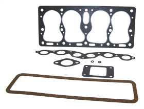Engine Gasket Set J0802030