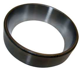 Differential Pinion Bearing Cup J0805329