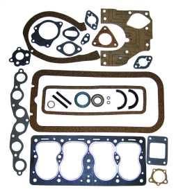 Engine Gasket Set J0810584