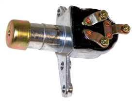 Dimmer Switch J0811681