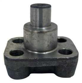 Steering King Pin Bearing Cap