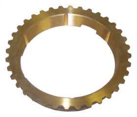 Manual Trans Blocking Ring J0912340