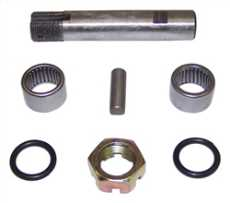 Steering Bellcrank Repair Kit