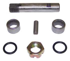 Bellcrank Repair Kit