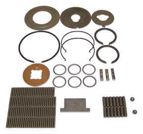 Transmission Small Parts Kit