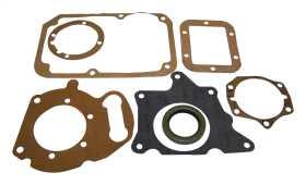 Engine Gasket Set J0923302