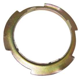 Fuel Lock Ring