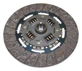 Clutch Disc J0930731