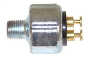Brake Light Switch J0931216