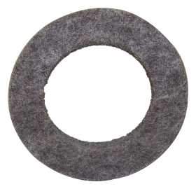 Transfer Case Felt Seal