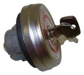 Fuel Cap J0934197