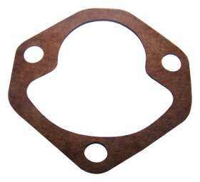 Steering Gear Cover Gasket
