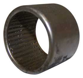 Steering Sector Shaft Bearing