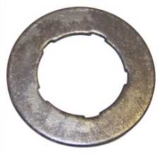 Manual Trans Bearing Cover Washer