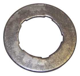 Reverse Idler Gear Roller Bearing Washer