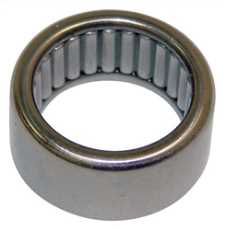 Clutch Pedal Bearing