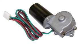 Wiper Motor J0978529