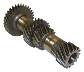 Manual Trans Cluster Gear J0991044