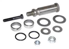 Steering Bellcrank Repair Kit