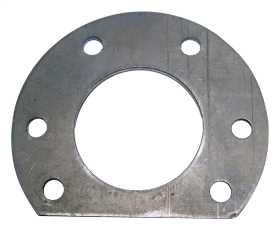 Axle Shaft Retaining Ring J0994260
