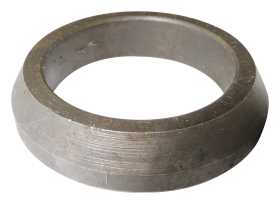 Axle Shaft Retaining Ring J0994914