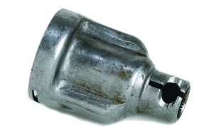 Steering Shaft Coupling