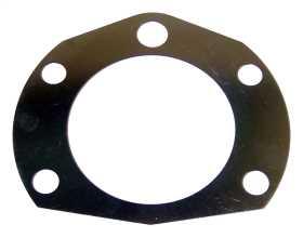 Wheel Bearing Shim J3141320