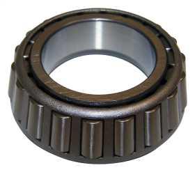 Axle Bearing Cone