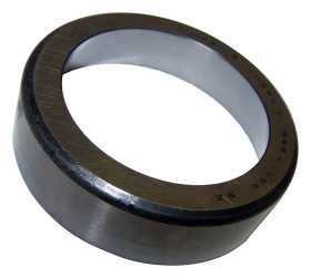 Differential Pinion Bearing Cup J3156065