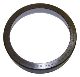 Differential Carrier Bearing Cup J3171166