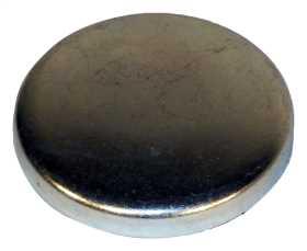 Camshaft Plug