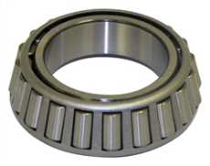 Differential Side Bearing Race