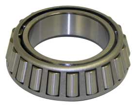 Side Bearing Cone