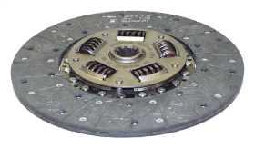 Clutch Disc J3184867