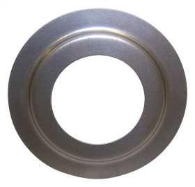 Manual Trans Input Bearing Retainer Washer
