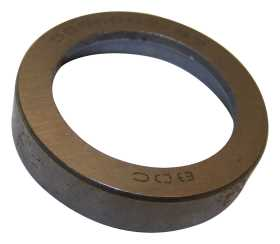 Steering Gear Worm Shaft Bearing Cup