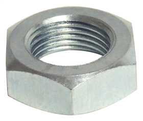 Pitman Arm Nut J3200501