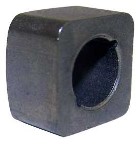 Steering Shaft Coupling Bearing