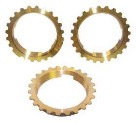 Synchronizer Blocking Ring Set J3209972